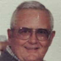 Willie Oldham, Jr.