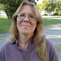 Debbie Kay Coleman
