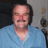 Michael Devore