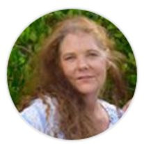 Lori Diane Jarrell