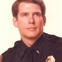 Frank Thomas McCoy III