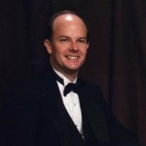 David Lee Kennedy