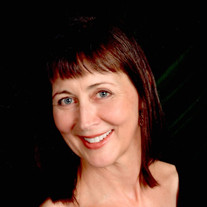 Rebecca Leigh Bell