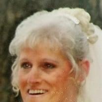 Brenda Lee Beneke
