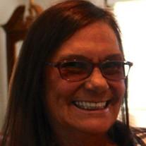 Debra Ann Melton