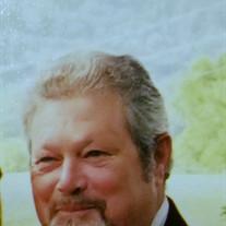 Kenneth Wynx Shelton