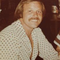 Rodney Raymond Taylor