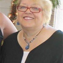 Barbara Dutcher