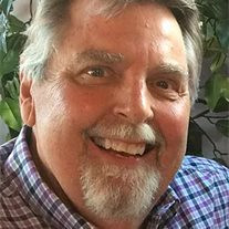 Kenneth David Weese