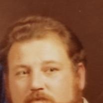 Elmer G. Martin