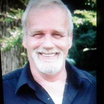 David W. Welker