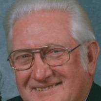 Gerald Richard Sims