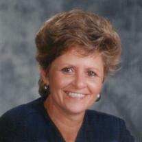 Janice F. Leonard