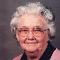 Marilyn Meyette