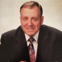 Edward M Schneider