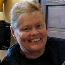 Gail Lorene Shipley