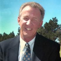 Lawrence Wayne Haun