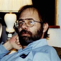 Robert  Traficanti