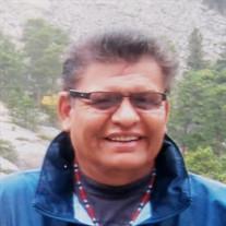 Elie Tacan