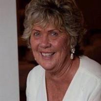 Anna Gail Rich