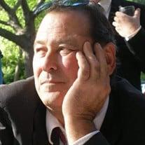 Robert L. Rebholz