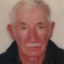 Donald D. Merriman