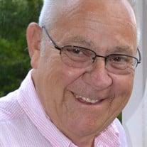 John  L  Helmick  Sr