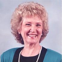 Arline  Ann Jones