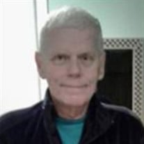 Rodney E. Guy