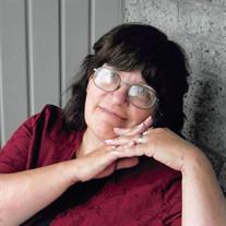 Linda Mae True
