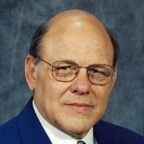 Charles S. Heilig Jr.