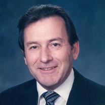 Billy Lee Hawkins