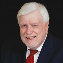 Conway Brock Jr.