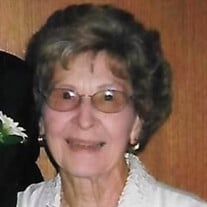 Ellen J. (Trejtnar) Skripsky