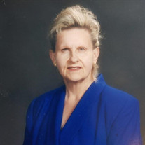Mary L. Gordon Landriscina