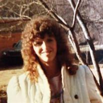 Margie Ann Grass Herdman