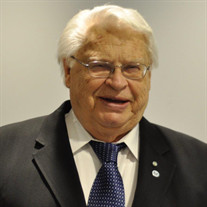 Ilmars Bergmanis