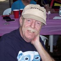 John J. McDonald
