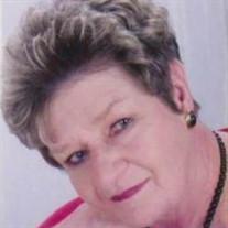 Ellen Marie Stelmar