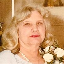 Sandra Lee Myers