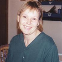 Maria I. Roark