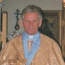 Jozef Petranin