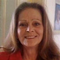 Vicki Lynn Dobbs