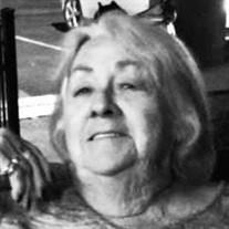 Judy  Simpson Herron