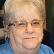 Lois Marie MEYER