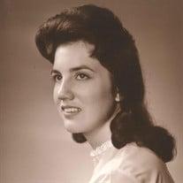 Brenda Ann Flack