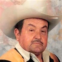 Jose A.  Chaidez