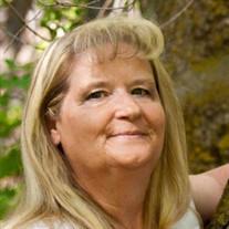 Brenda Hamp