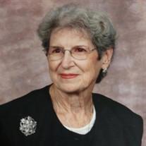 Ms. Jacqueline  Sparks