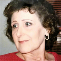 Marilyn Joyce Diedrich